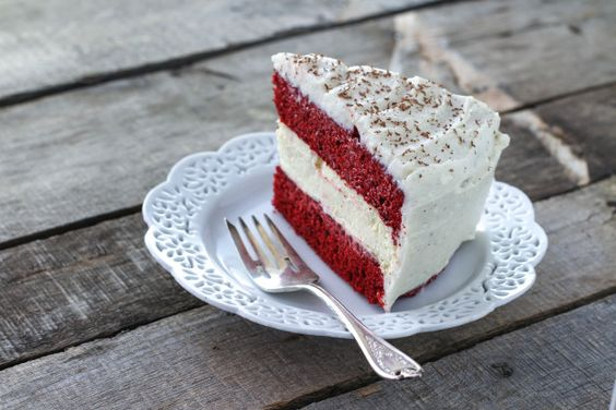 red_velvet_cheesecake_02